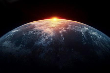 Земля на 6 дней погрузится в темноту