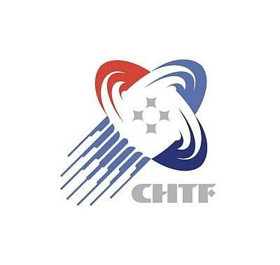 Выставка China Hi-Tech Fair 2014