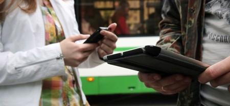 Общественный интернет придет в Нарьян-Мар уже в следующем году