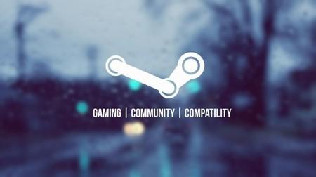 В Steam заработали региональные ограничения