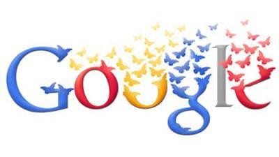 Google извинилась за gay