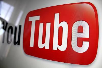 YouTube включил HTML5 по умолчанию