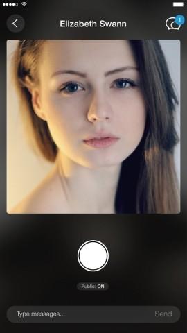 Японцы предлагают создать цифровую копию личности в смартфоне