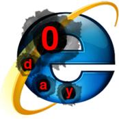 XSS-уязвимость нулевого дня в Internet Explorer