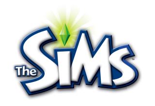 Всё, что вы не знали О... The Sims