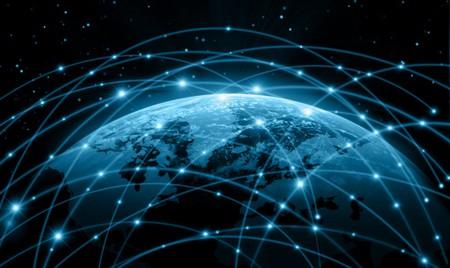 Интернет в России должен стать бесплатным