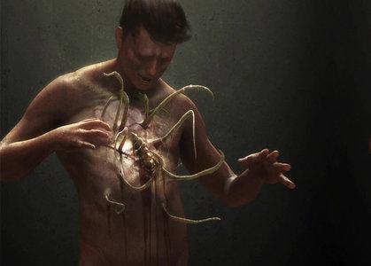 Neill Blomkamp все же снимет фильм Alien