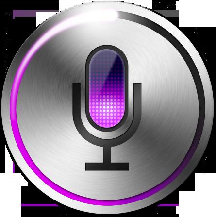 Apple добавила поддержку русского языка в Siri