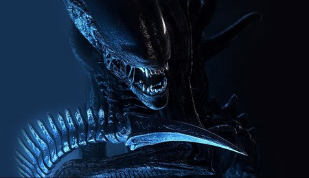 Фильм Alien - Нила Бломкампа будет сиквелом Aliens