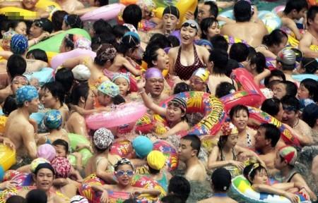 китайская гомеопатическая уринотерапия