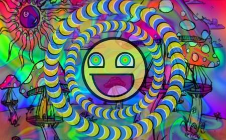 Учёные собирают деньги на изучение действия LSD