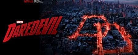 Сериал Daredevil / Сорвиголова