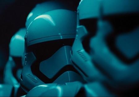 Анонсированы даты премьер восьмого эпизода Star Wars и спин-оффа