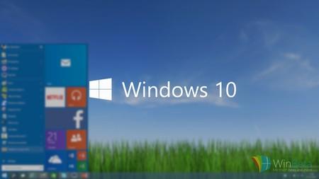 Пиратские версии Windows можно обновить до Windows 10 бесплатно