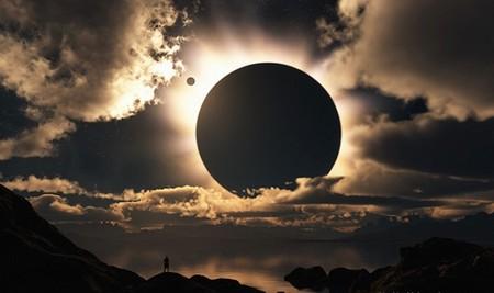 Заполярье ближе к Солнцу, однако