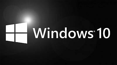 3DNews про Windows 10