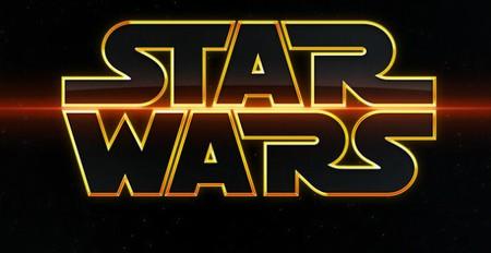 Все эпизоды Star Wars получат цифровое переиздание 10 апреля 2015