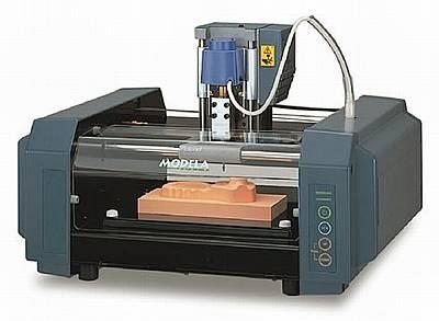 Китайское правительство планирует установить 3D принтеры во всех начальных школах страны