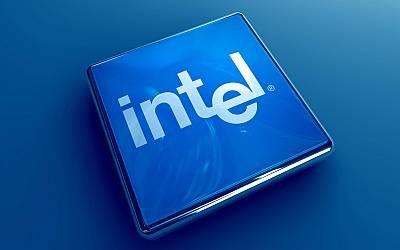 Intel Skylake-S будет аппаратно ускорять распознавание речи