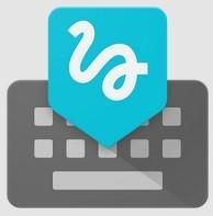 Русский рукописный ввод на Android