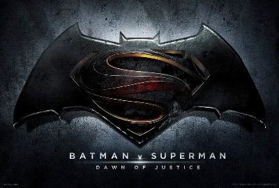 Batman v Superman: Dawn of Justice | Бэтмен против Супермена: На заре справедливости