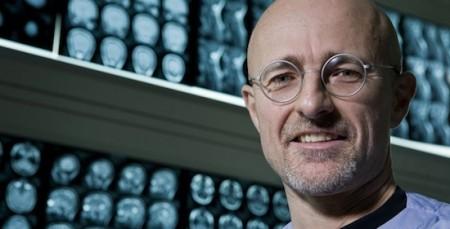 Пересадка головы: прямая речь врача и пациента