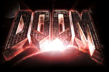 id Software - Doom 4