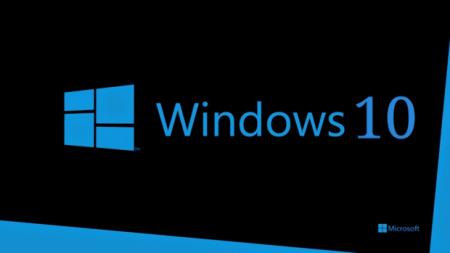 Microsoft назвала международные цены на Windows 10