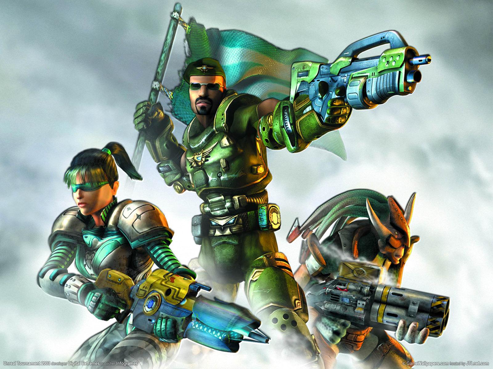 Gamewallpapers Com: Gamewallpapers.com » Xenomorph