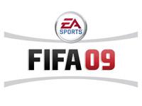 FIFA 09 : EA Sports представляет игру FIFA 09 на различных платформах