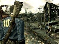 В честь выхода игры Fallout 3 пройдет кинофестиваль
