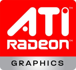 Radeon HD 4870 быстрее GTX 260!