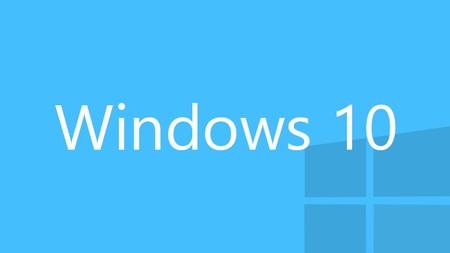 Резервируем Windows 10 (1 Июня 2015)
