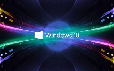 Microsoft выпустит сверхдешёвые ноутбуки на Windows 10