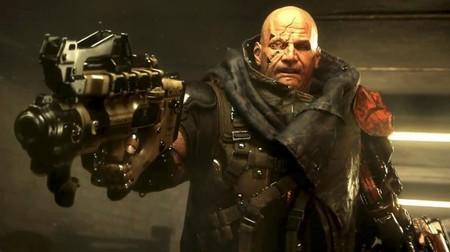 Deus Ex: Mankind Divided ��� ������������