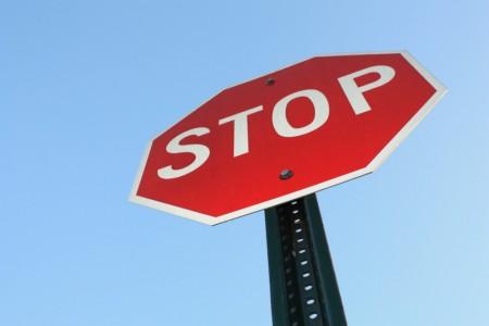Антивирусные компании и Google помечают uTorrent, как малварь