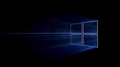Windows 10 получает новое накопительное обновление