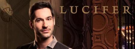 Lucifer / Люцифер