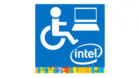 Intel открыла исходный код программы синтеза речи ACAT