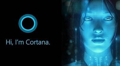Стартовал открытый бета-тест голосового помощника Cortana на Android
