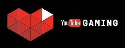 Google запустила игровой сервис YouTube Gaming