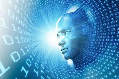 В Японии намерены потратить более $80 млн на развитие искусственного интеллекта