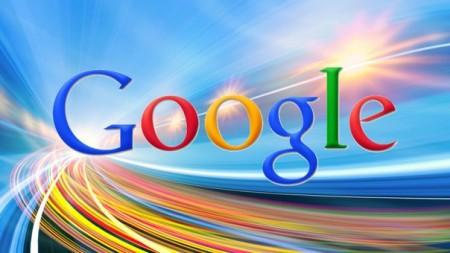 Google готовит новый кодек