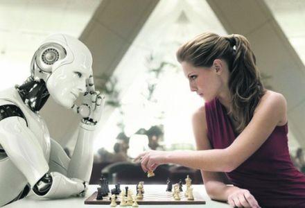 Apple наймёт 86 специалистов в области искусственного интеллекта и машинного обучения