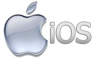 iOS 9 выходит в сентябре
