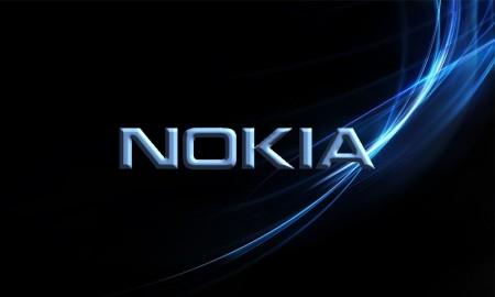 Слух: первые фотографии нового смартфона Nokia