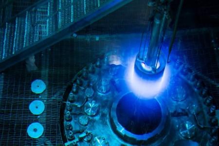 У НАСА заканчиваются запасы плутония-238