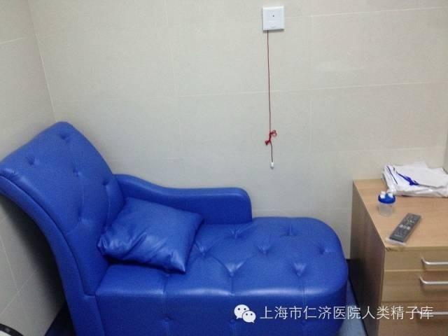 klinika-po-sdache-spermi-v-spb