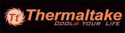 Thermaltake Core P5