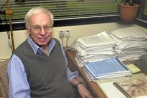 Нобелевский лауреат по химии заявил о неверии в вечную жизнь